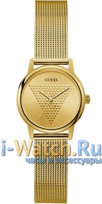 Guess GW0106L2