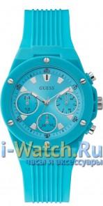 Guess GW0255L2