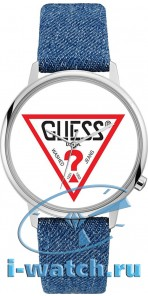 Guess V1001M1