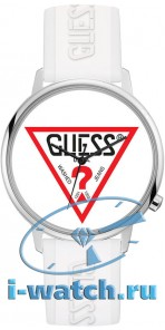 Guess V1003M2
