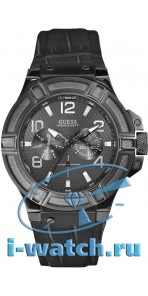 Guess W0040G1