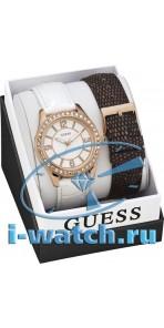 Guess W0512L1