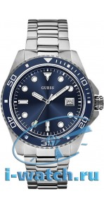 Guess W0610G1