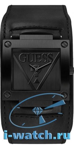 Guess W1166G2