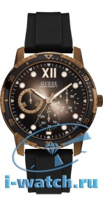 Guess W1174G3