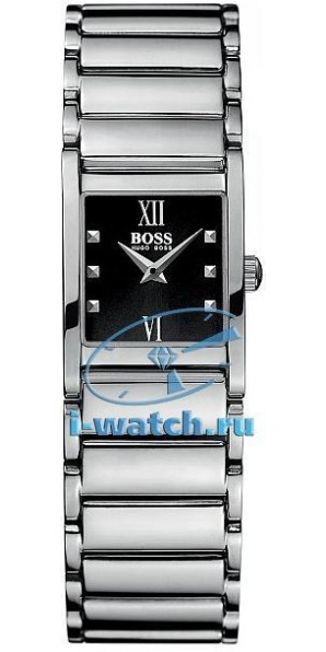 Hugo Boss HB 1502210
