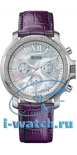 Hugo Boss HB 1502215