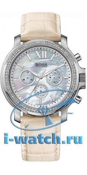 Hugo Boss HB 1502216