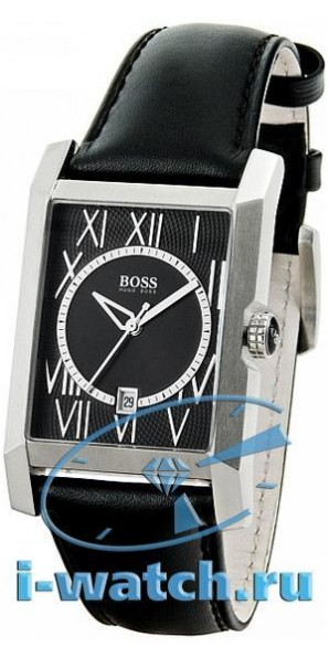 Hugo Boss HB 1512000