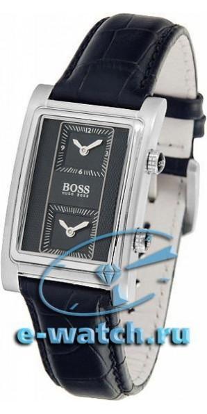 Hugo Boss HB 1512192