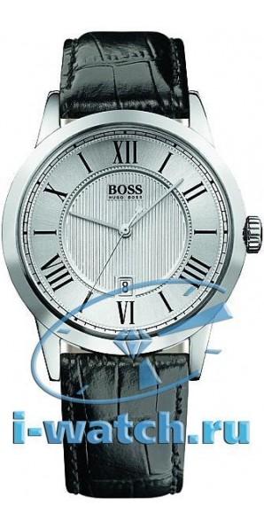 Hugo Boss HB 1512439