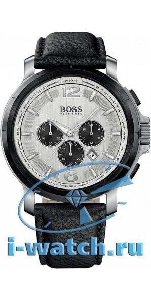 Hugo Boss HB 1512456