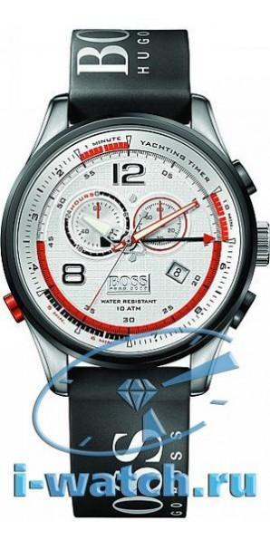 Hugo Boss HB 1512501