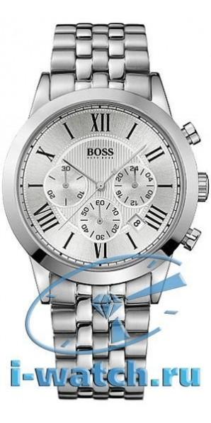 Hugo Boss HB 1512571