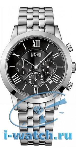 Hugo Boss HB 1512572