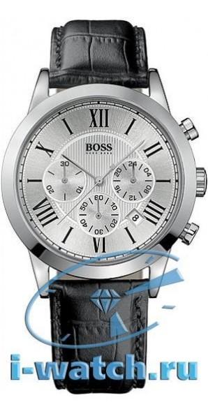 Hugo Boss HB 1512573