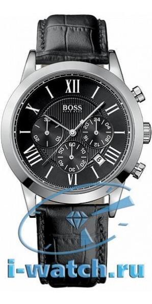 Hugo Boss HB 1512574