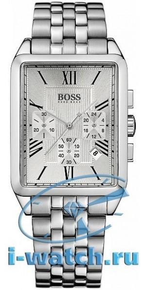 Hugo Boss HB 1512575