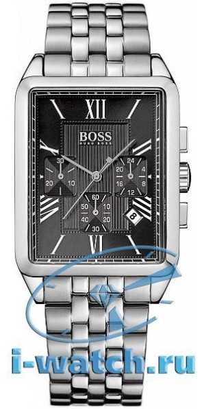 Hugo Boss HB 1512576