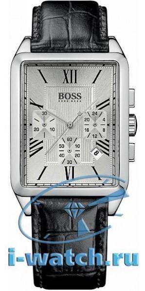 Hugo Boss HB 1512577