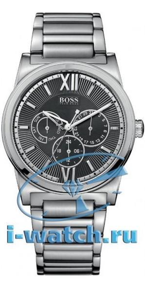 Hugo Boss HB 1512586