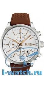 Hugo Boss HB 1513475