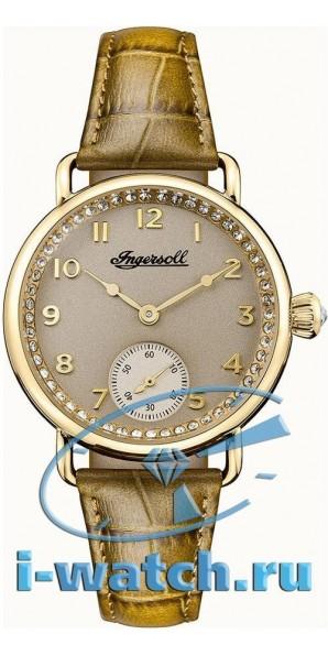 Ingersoll 1892 I03603