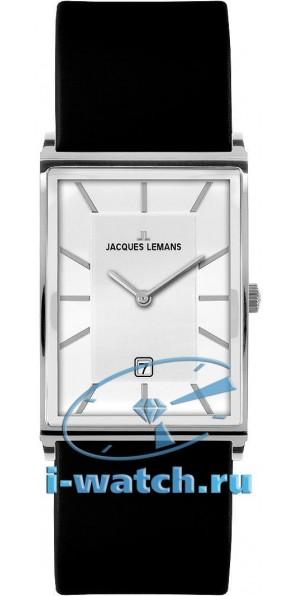 Jacques Lemans 1-1602B