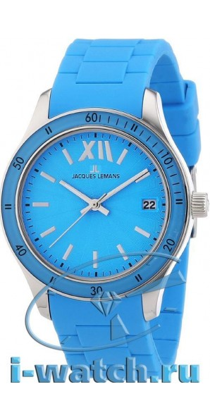 Jacques Lemans 1-1622L [SALE]