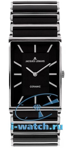 Jacques Lemans 1-1651A