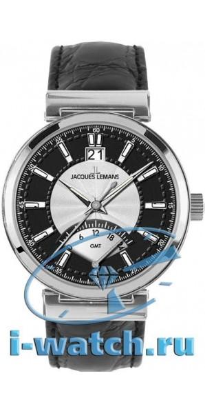 Jacques Lemans 1-1697A