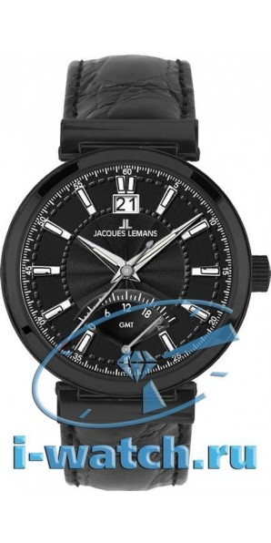 Jacques Lemans 1-1697C