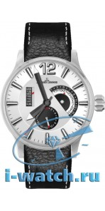 Jacques Lemans 1-1741H