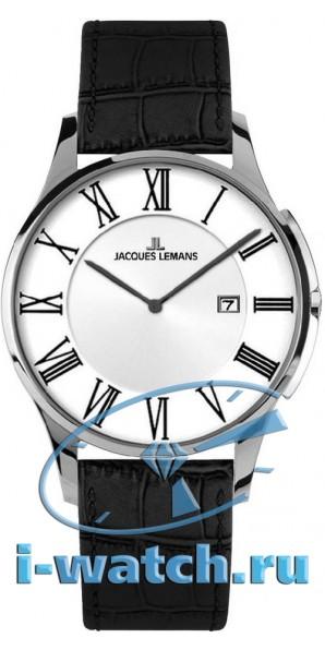 Jacques Lemans 1-1777D