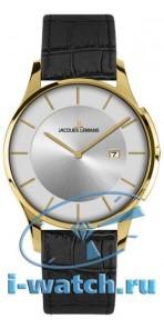 Jacques Lemans 1-1777Q [SALE]