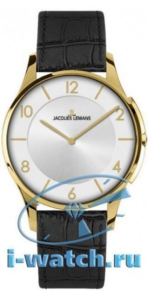 Jacques Lemans 1-1778P