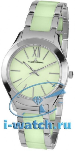 Jacques Lemans 1-1796K