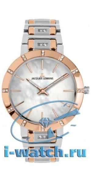 Jacques Lemans 1-1825D