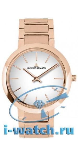 Jacques Lemans 1-1842C