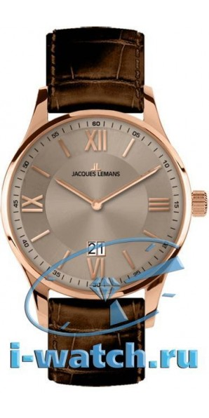 Jacques Lemans 1-1845F