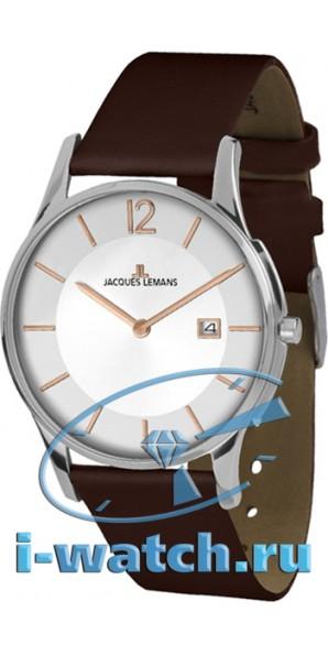 Jacques Lemans 1-1850F