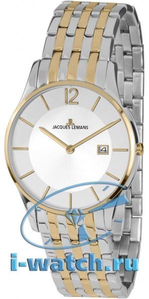 Jacques Lemans 1-1852G