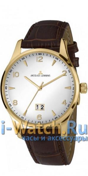 Jacques Lemans 1-1862ZD