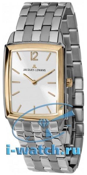 Jacques Lemans 1-1905H