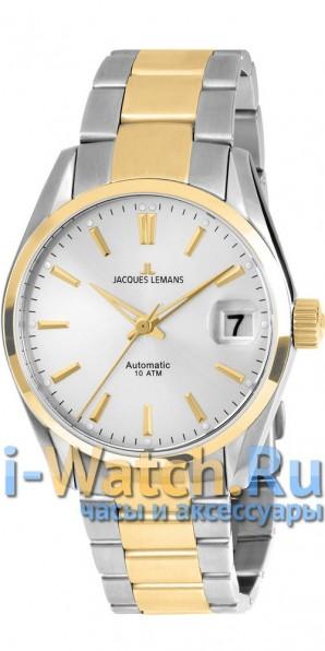 Jacques Lemans 1-1912F