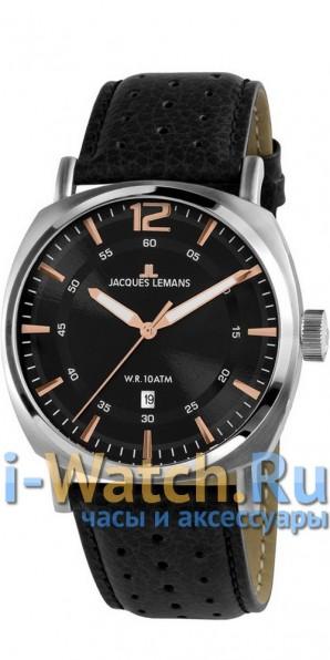 Jacques Lemans 1-1943A
