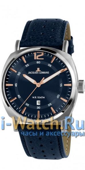 Jacques Lemans 1-1943C