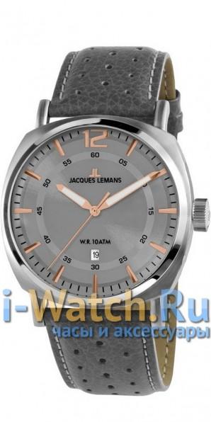Jacques Lemans 1-1943E