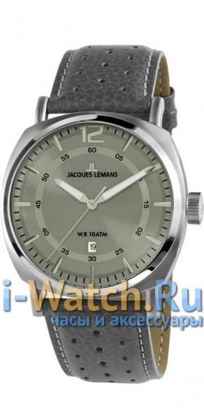 Jacques Lemans 1-1943F
