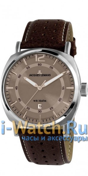 Jacques Lemans 1-1943G